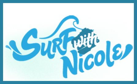 Surf Lessons at OG Surf & Skate