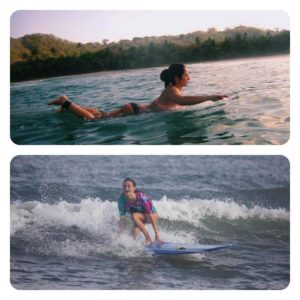 OG Surf Shop Team Riders